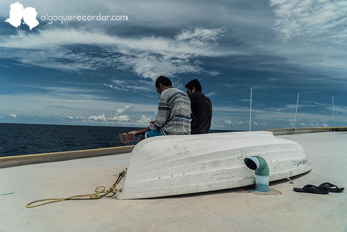 en_el_ferry_maldivas_algo_que_recordar_06