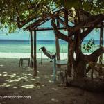 quiero_ser_maldiviano_maldivas_algo_que_recordar_11