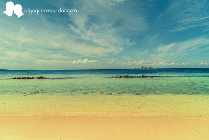 quiero_ser_maldiviano_maldivas_algo_que_recordar_01