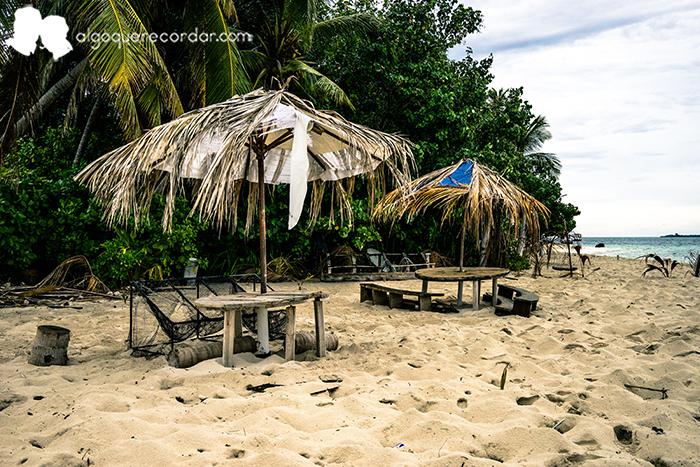 quiero_ser_maldiviano_maldivas_algo_que_recordar_07