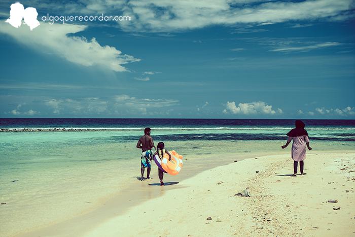 quiero_ser_maldiviano_maldivas_algo_que_recordar_09