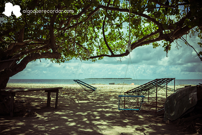 quiero_ser_maldiviano_maldivas_algo_que_recordar_05