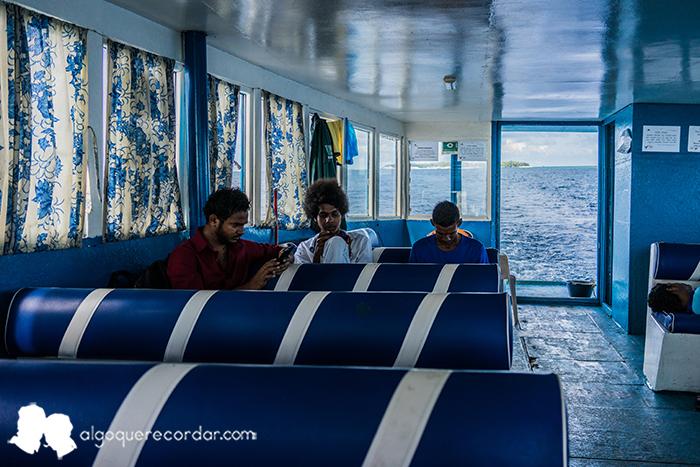 quiero_ser_maldiviano_maldivas_algo_que_recordar_04