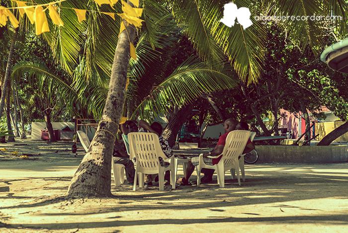 quiero_ser_maldiviano_maldivas_algo_que_recordar_06