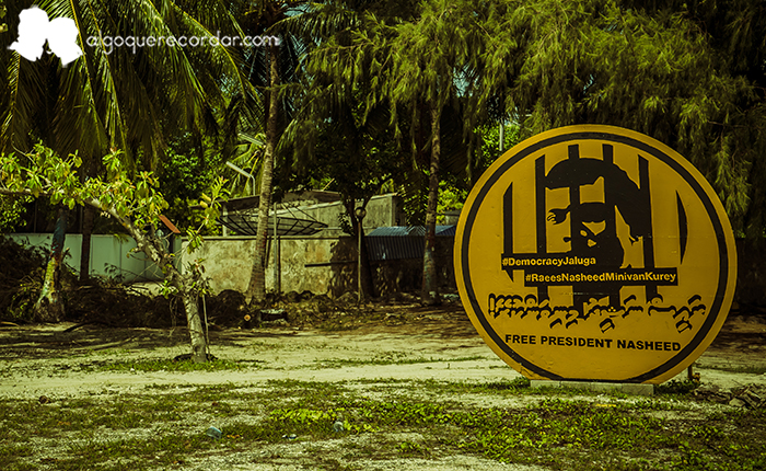 thoddoo_maldivas_massalahdtrip_algo_que_recordar_04