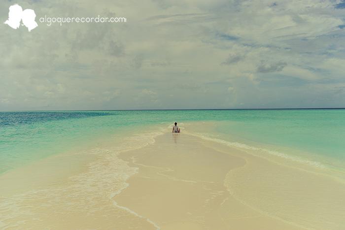 tips_and_tops_maldivas 1