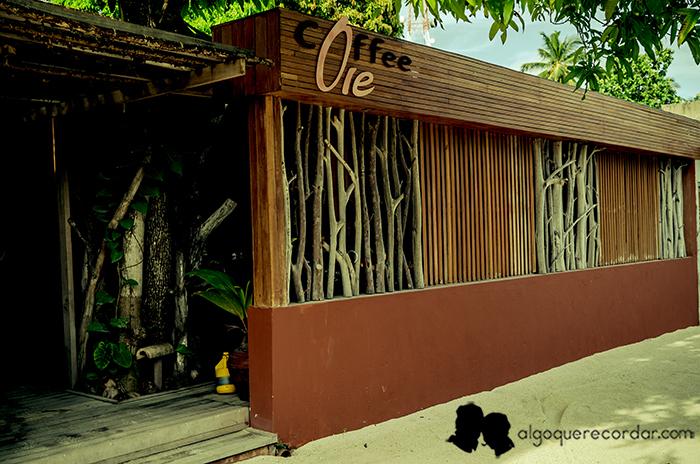 tips_and_tops_maldivas_massalahdtrip_algo_que_recordar_06