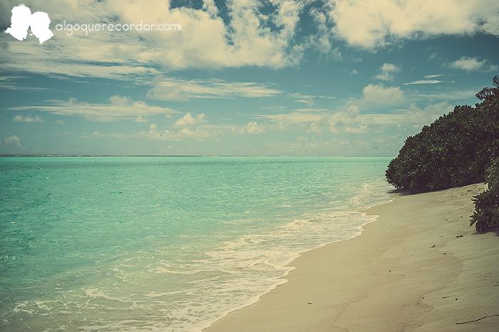 tips_and_tops_maldivas_massalahdtrip_algo_que_recordar_02