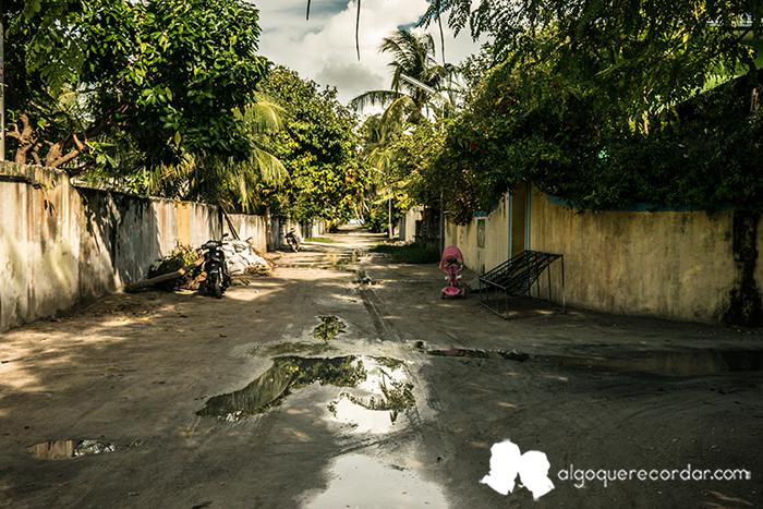 ukulhas_maldivas_algo_que_recordar_01