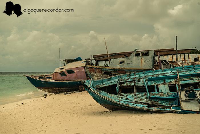 ukulhas_maldivas_algo_que_recordar_03