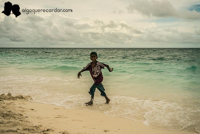 ukulhas_maldivas_algo_que_recordar_04