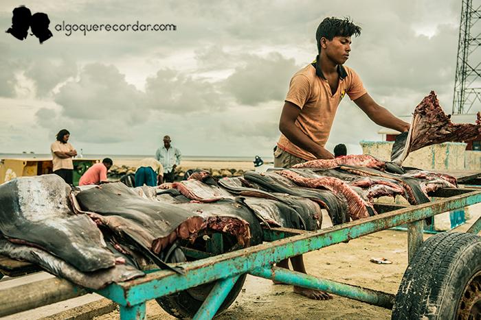 ukulhas_maldivas_algo_que_recordar_07