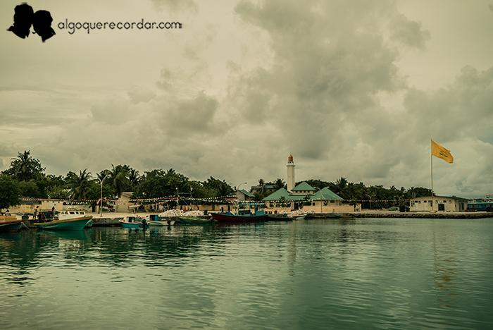 ukulhas_maldivas_algo_que_recordar_02