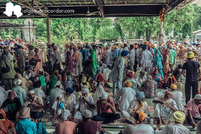 algo_que_recordar_amritsar_3