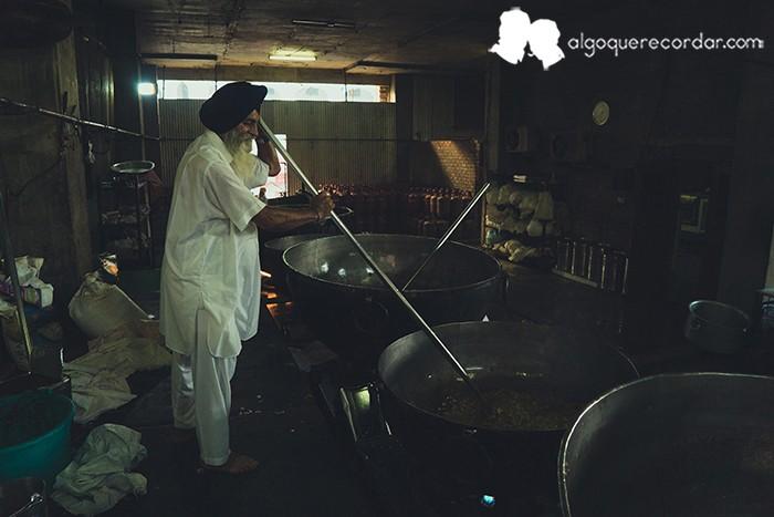 algo_que_recordar_amritsar_4