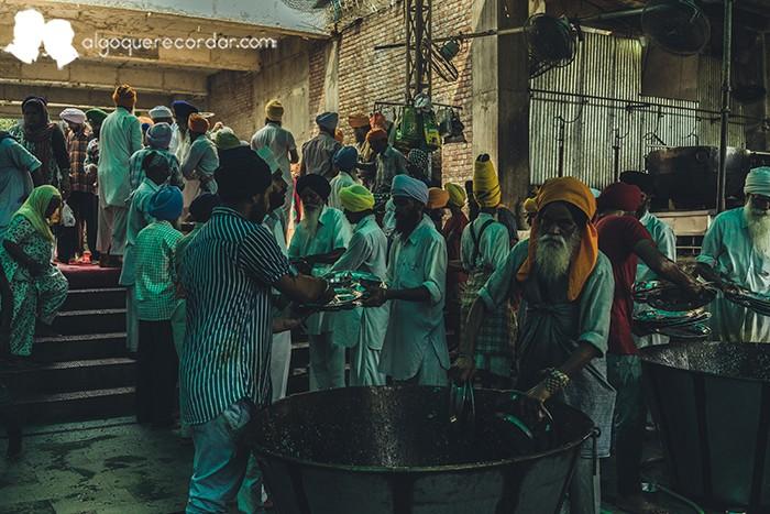 algo_que_recordar_amritsar_6