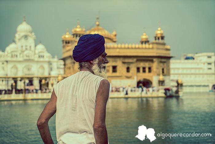 algo_que_recordar_amritsar_7