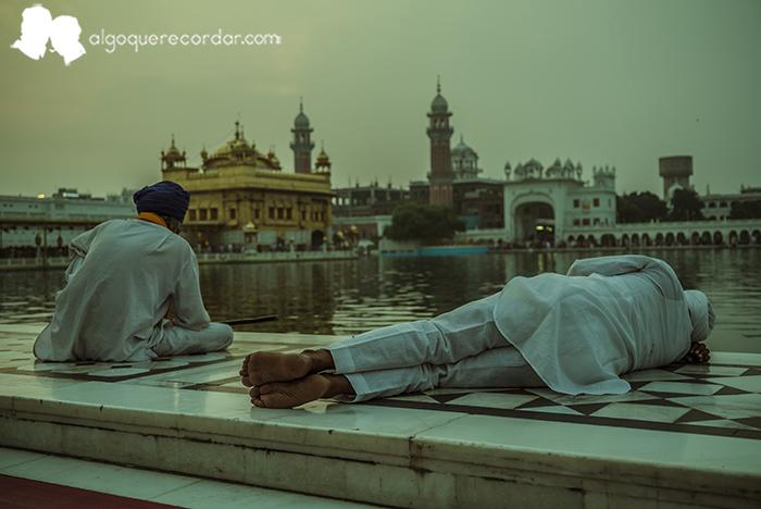 algo_que_recordar_amritsar_8