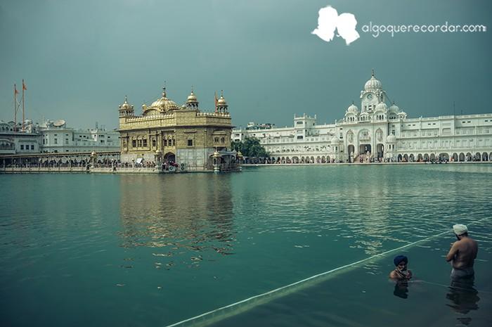 algo_que_recordar_amritsar_9