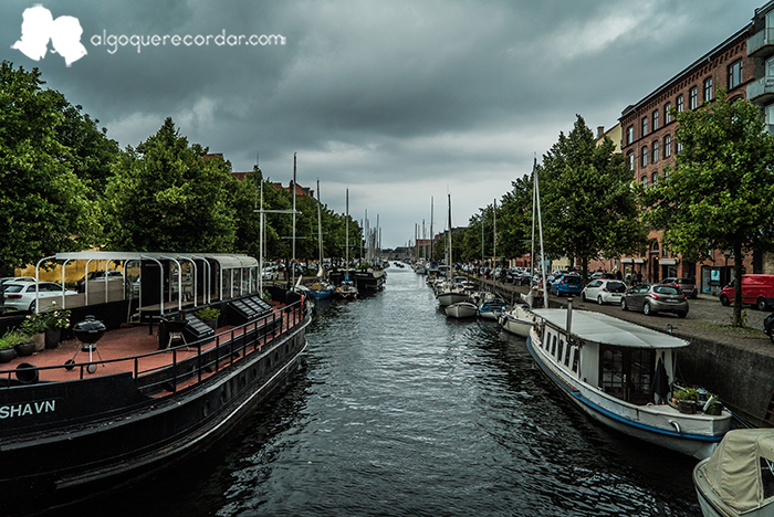 copenhague_algo_que_recordar_20