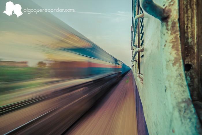 de_tren_en_tren_algo_que_recordar_1