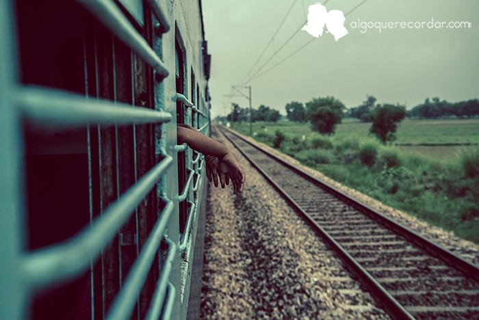 de_tren_en_tren_algo_que_recordar_2