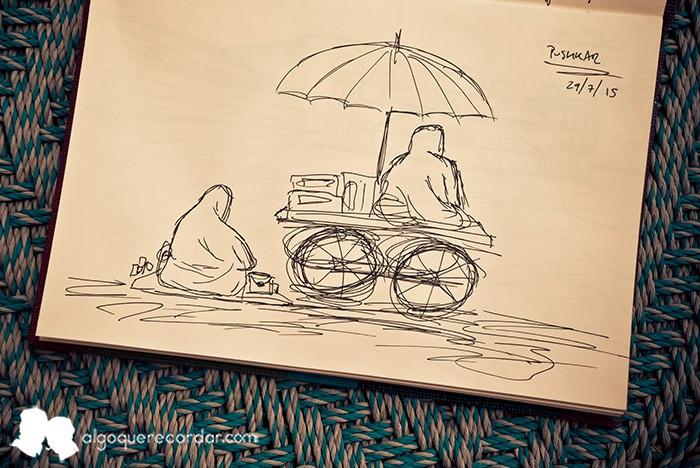 dibujos_algo_que_recordar_1