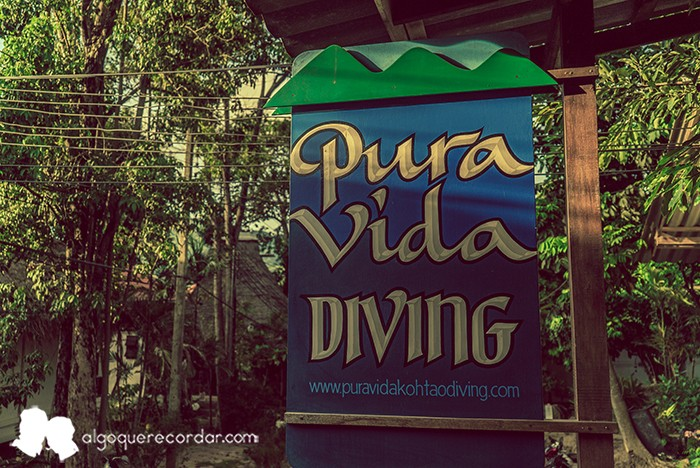 diving_algo_que_recordar_27