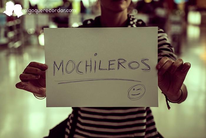 familia_mochilera_algo_que_recordar_13
