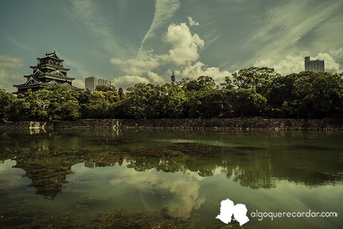 hiroshima_algo_que_recordar_2