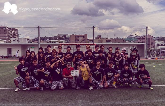 kyushu_japon_algo_que_recordar_10