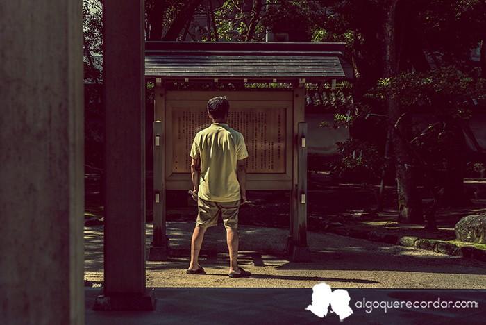 kyushu_japon_algo_que_recordar_14