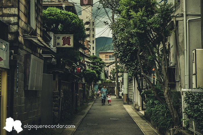 kyushu_japon_algo_que_recordar_16