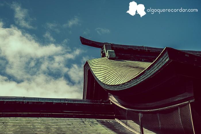 kyushu_japon_algo_que_recordar_18