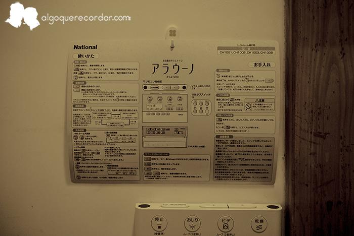 banos_japoneses_indios_algo_que_recordar_05