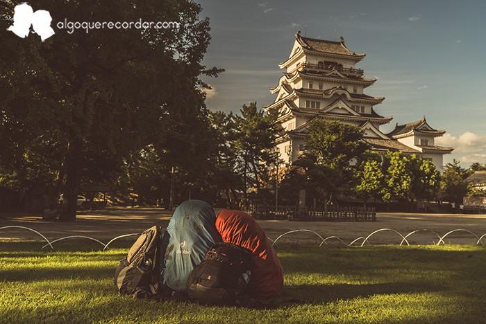 fukuyama_algo_que_recordar_9