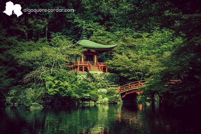 kyoto_algo_que_recordar_17