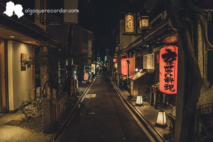kyoto_algo_que_recordar_20
