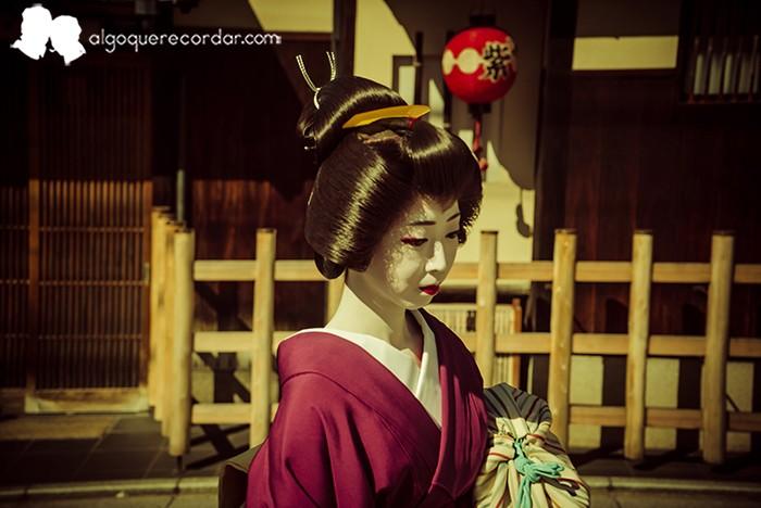 kyoto_algo_que_recordar_9
