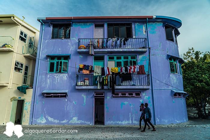 mapa_sonoro_maldivas_algo_que_recordar_3