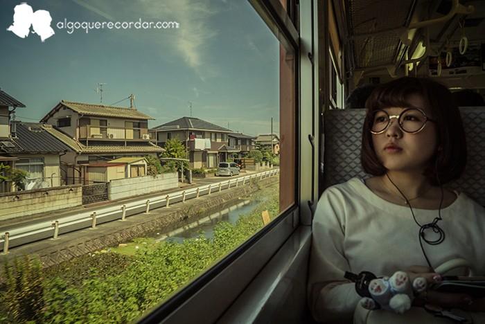 okayama_naoshima_algo_que_recordar_7