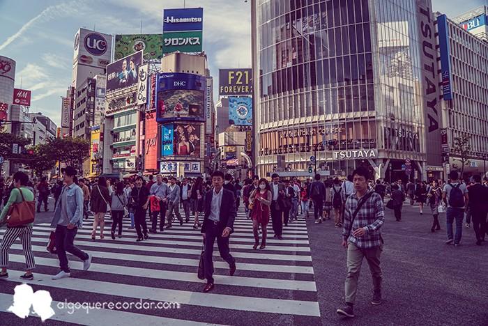 tokyo_algo_que_recordar_13