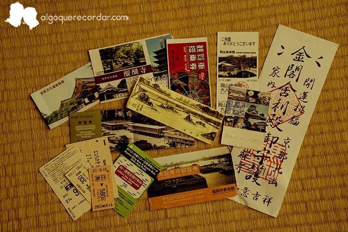 cifras_sensaciones_japon_algo_que_recordar_03