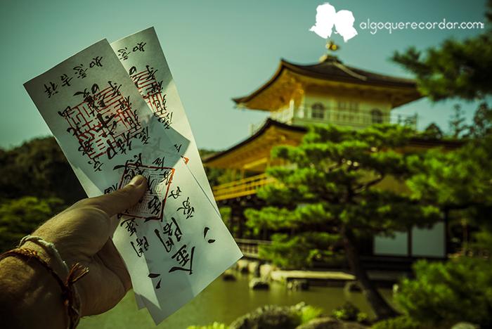 cifras_sensaciones_japon_algo_que_recordar_09