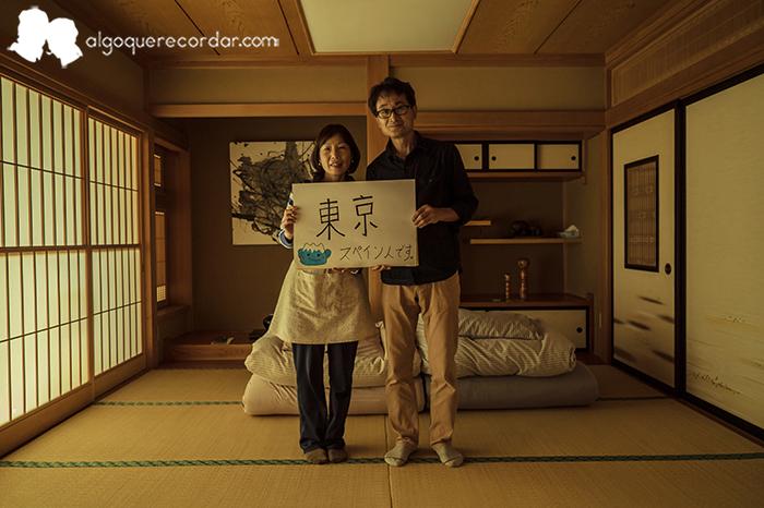 cifras_sensaciones_japon_algo_que_recordar_13