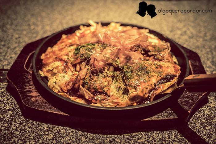 comida_japon_massalahdtrip_algo_que_recordar_01