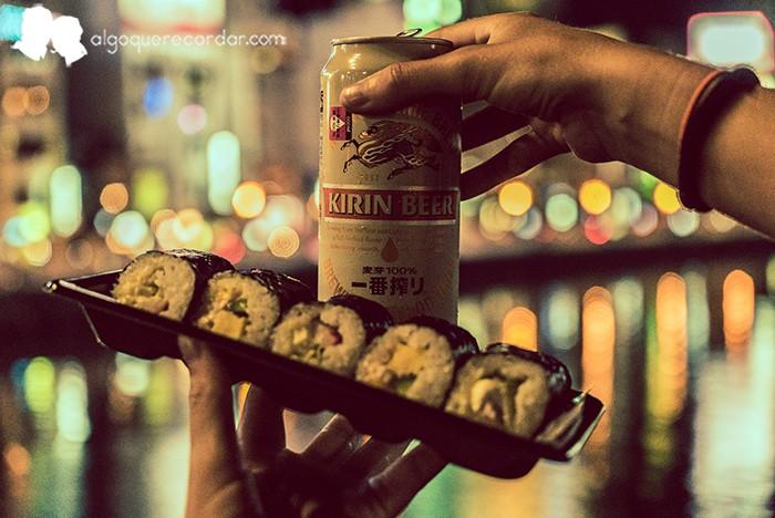 comida_japon_massalahdtrip_algo_que_recordar_02