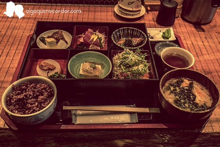 comida_japon_massalahdtrip_algo_que_recordar_03