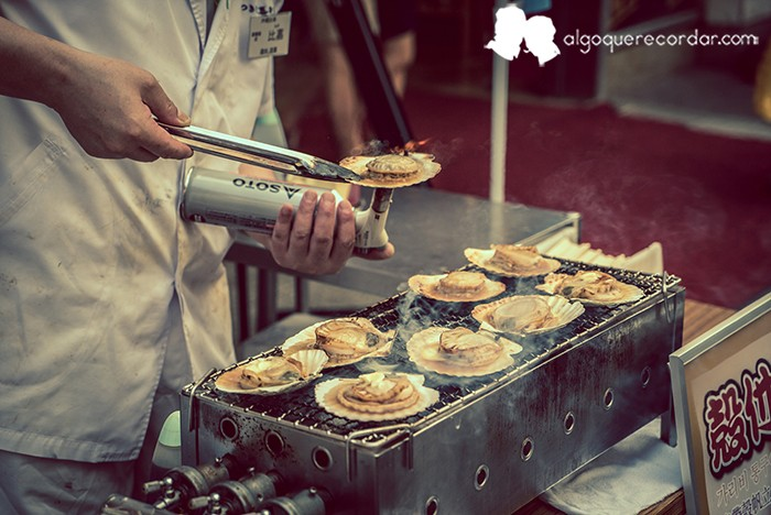 comida_japon_massalahdtrip_algo_que_recordar_05