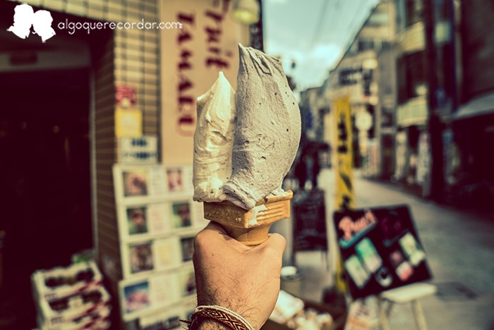 comida_japon_massalahdtrip_algo_que_recordar_06
